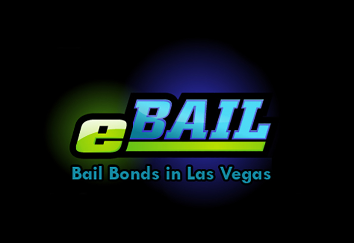 Cheap Bail Bonds Las Vegas - Inmate Search Clark County